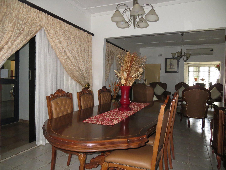 Empangeni Central property for sale. Ref No: 13491565. Picture no 9