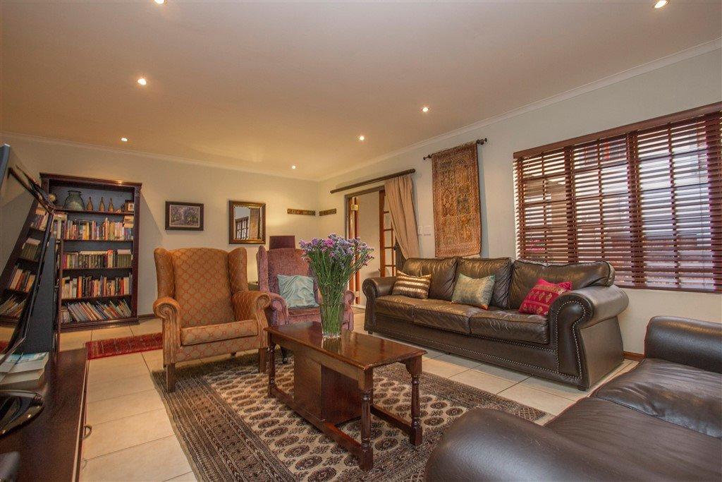 Craigavon property for sale. Ref No: 13257681. Picture no 8
