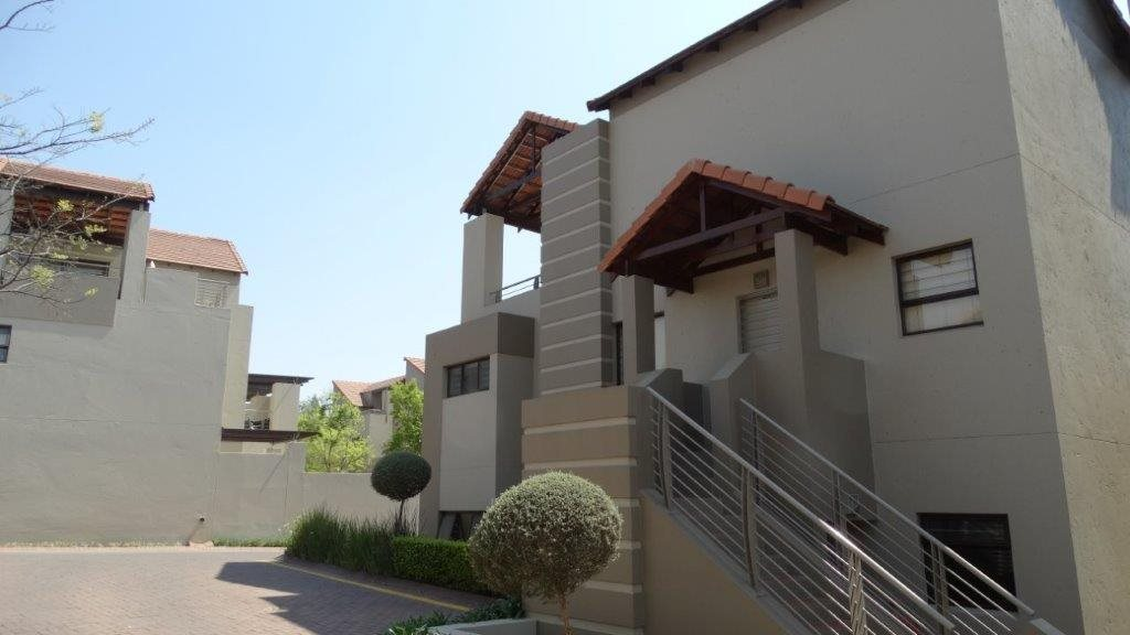 Fourways property to rent. Ref No: 13533114. Picture no 1