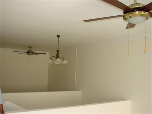 Scottburgh Central property for sale. Ref No: 13344221. Picture no 13