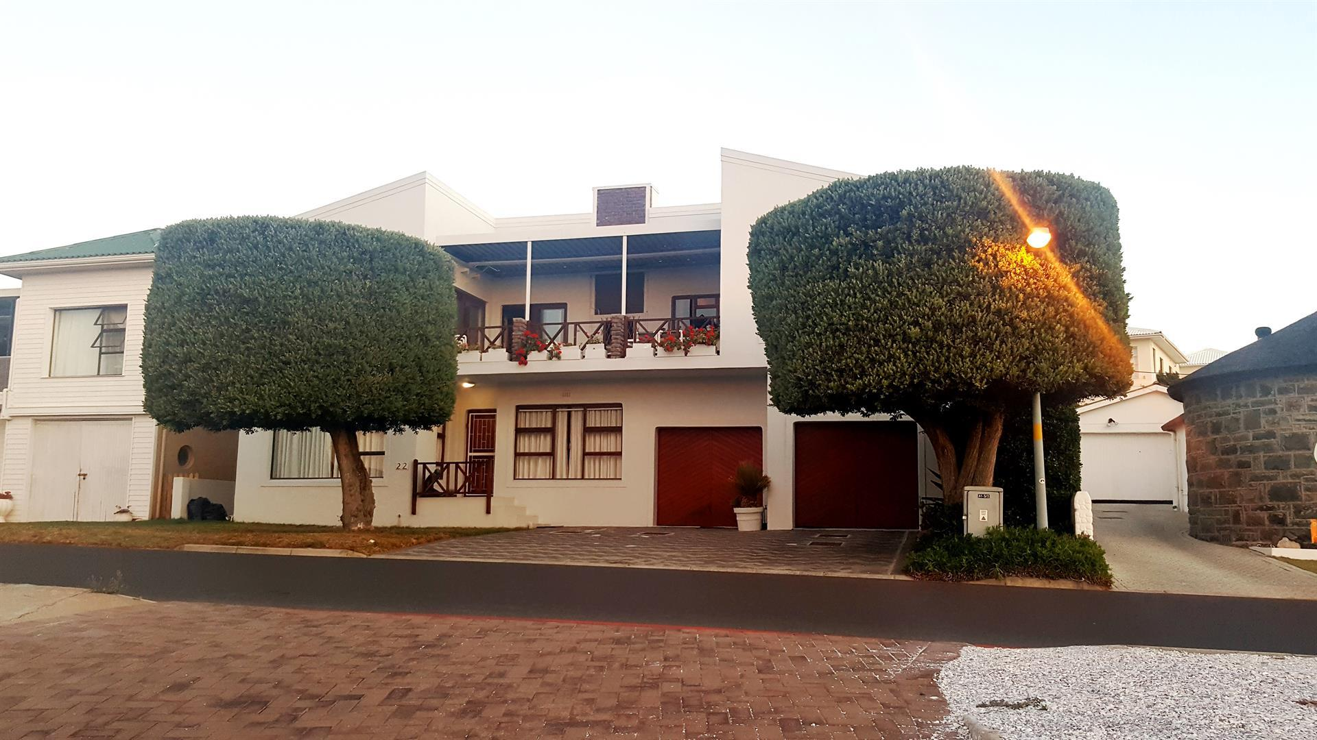 Yzerfontein, Yzerfontein Property  | Houses For Sale Yzerfontein, Yzerfontein, House 6 bedrooms property for sale Price:5,850,000