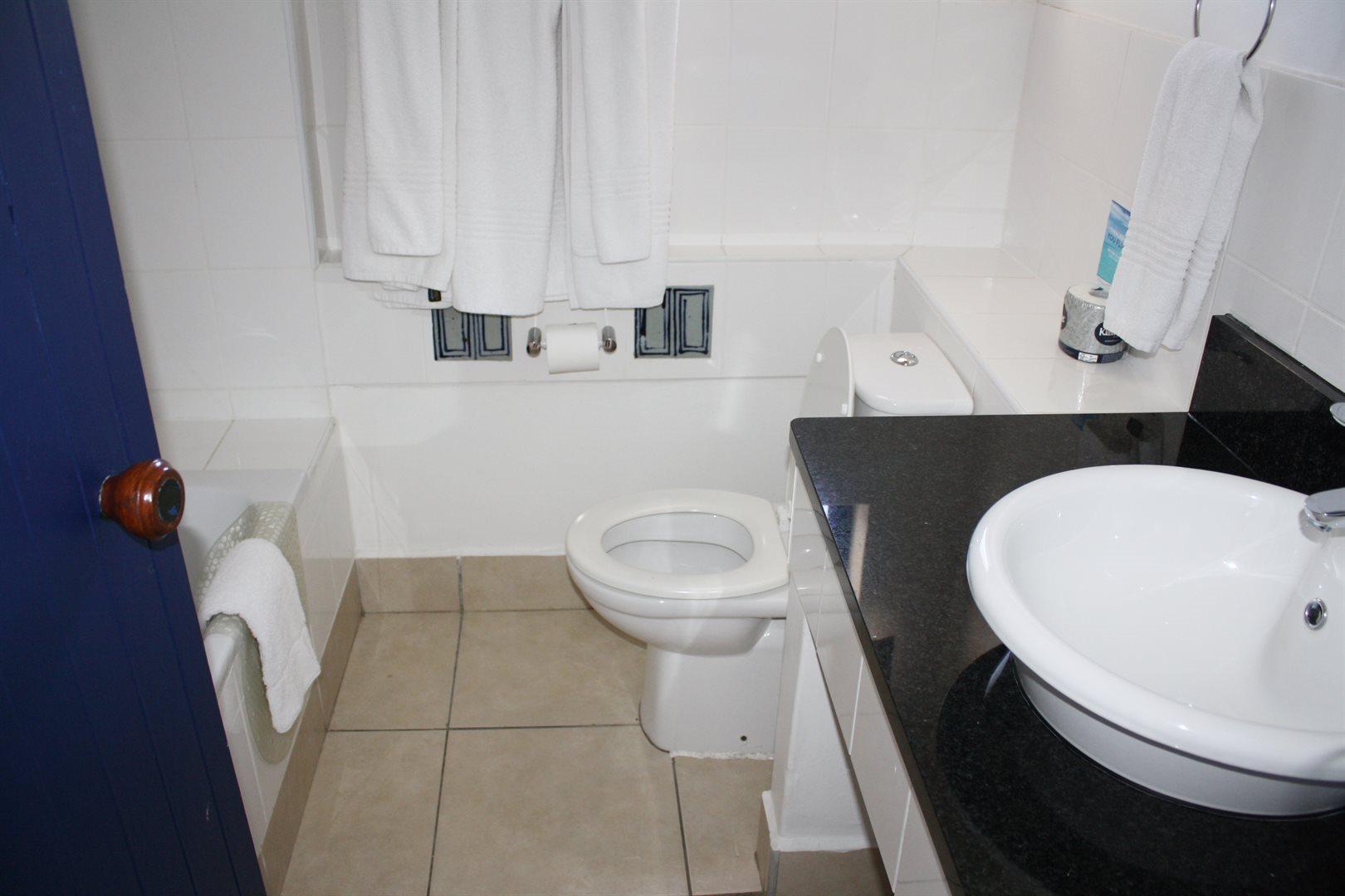 Mykonos property for sale. Ref No: 13600036. Picture no 10