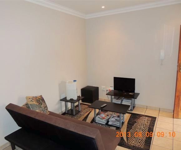 Potchefstroom property for sale. Ref No: 13388038. Picture no 1