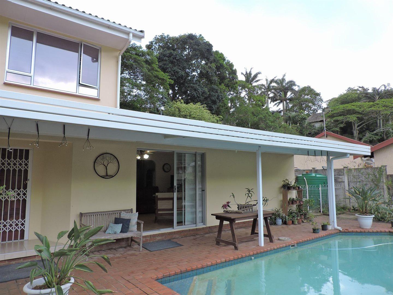 Amanzimtoti property for sale. Ref No: 13605301. Picture no 1