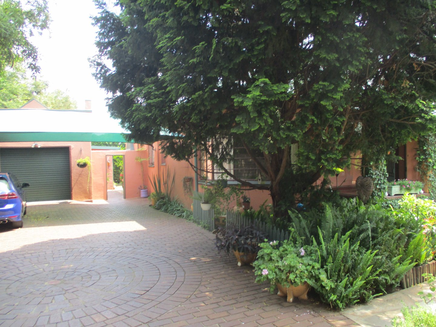 Property and Houses for sale in Benoni West, House - ZAR 1,370,000