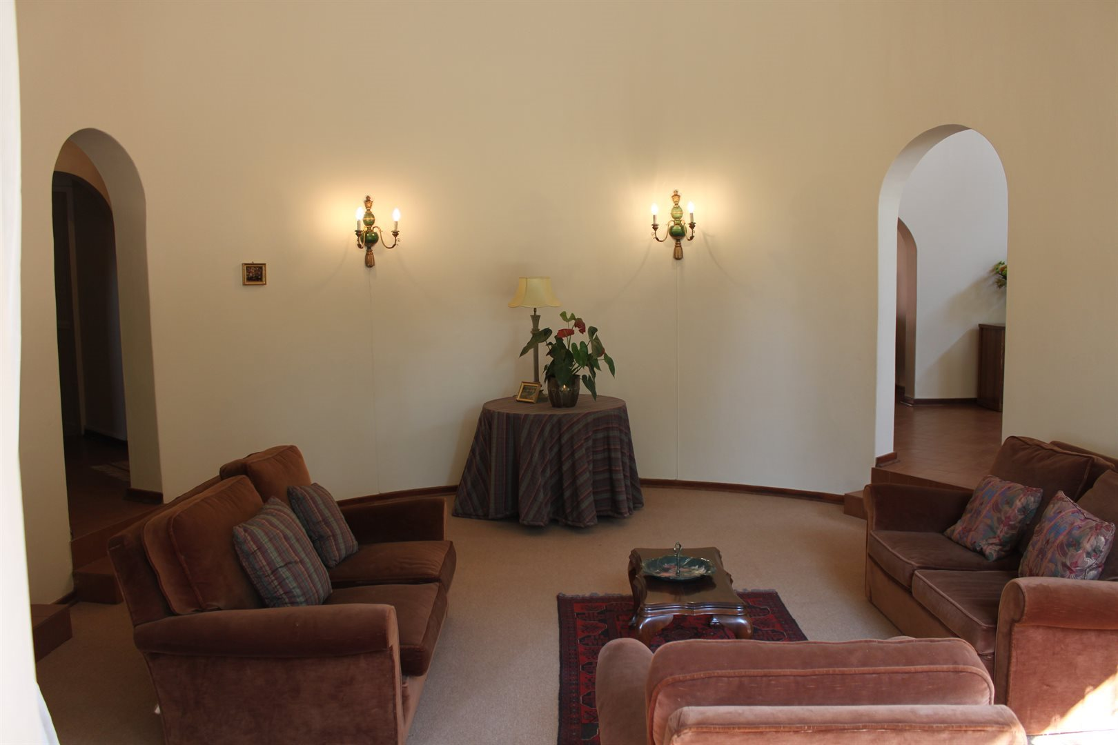 Waterkloof Ridge property to rent. Ref No: 13539553. Picture no 5