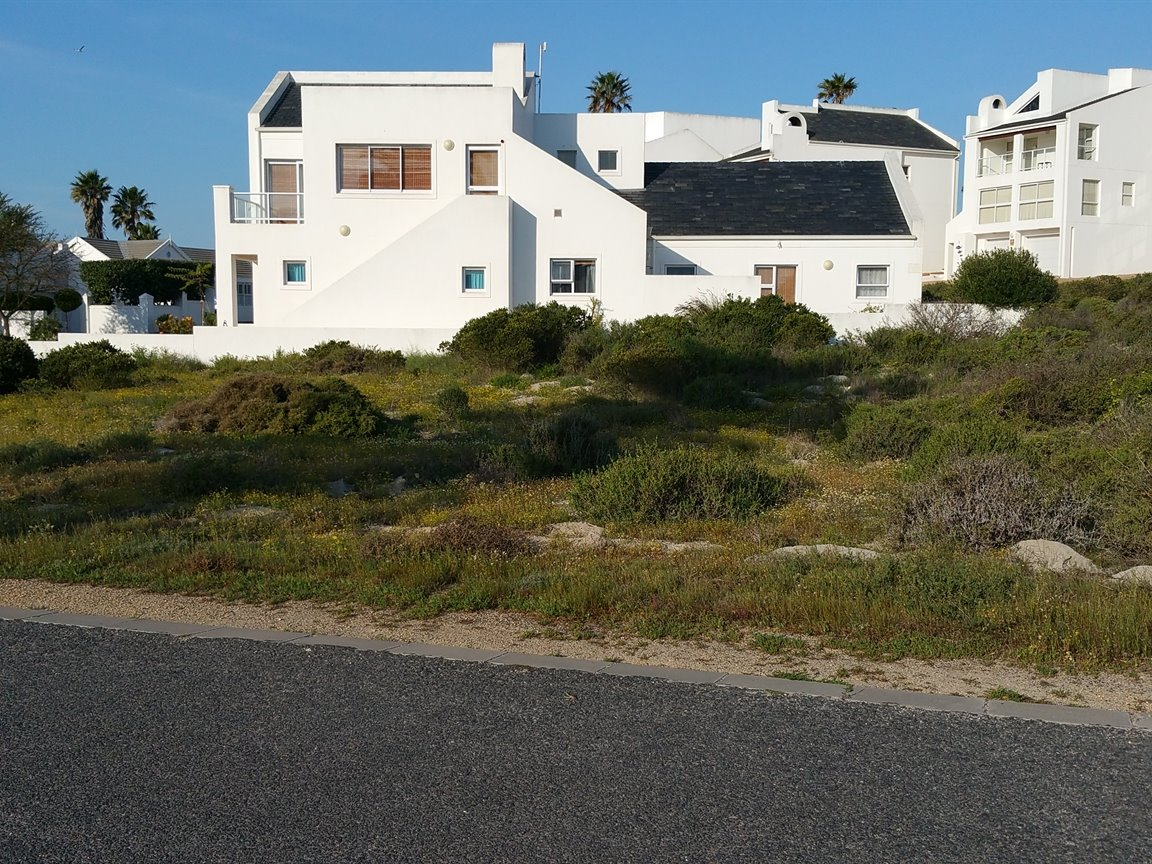 Shelley Point property for sale. Ref No: 13241725. Picture no 5