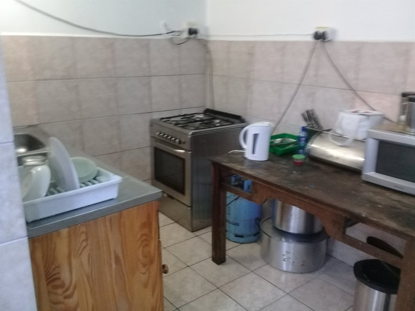 Powerville property for sale. Ref No: 13590085. Picture no 3