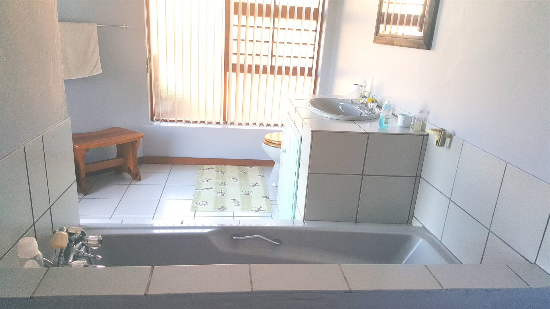 Yzerfontein property for sale. Ref No: 13485377. Picture no 35