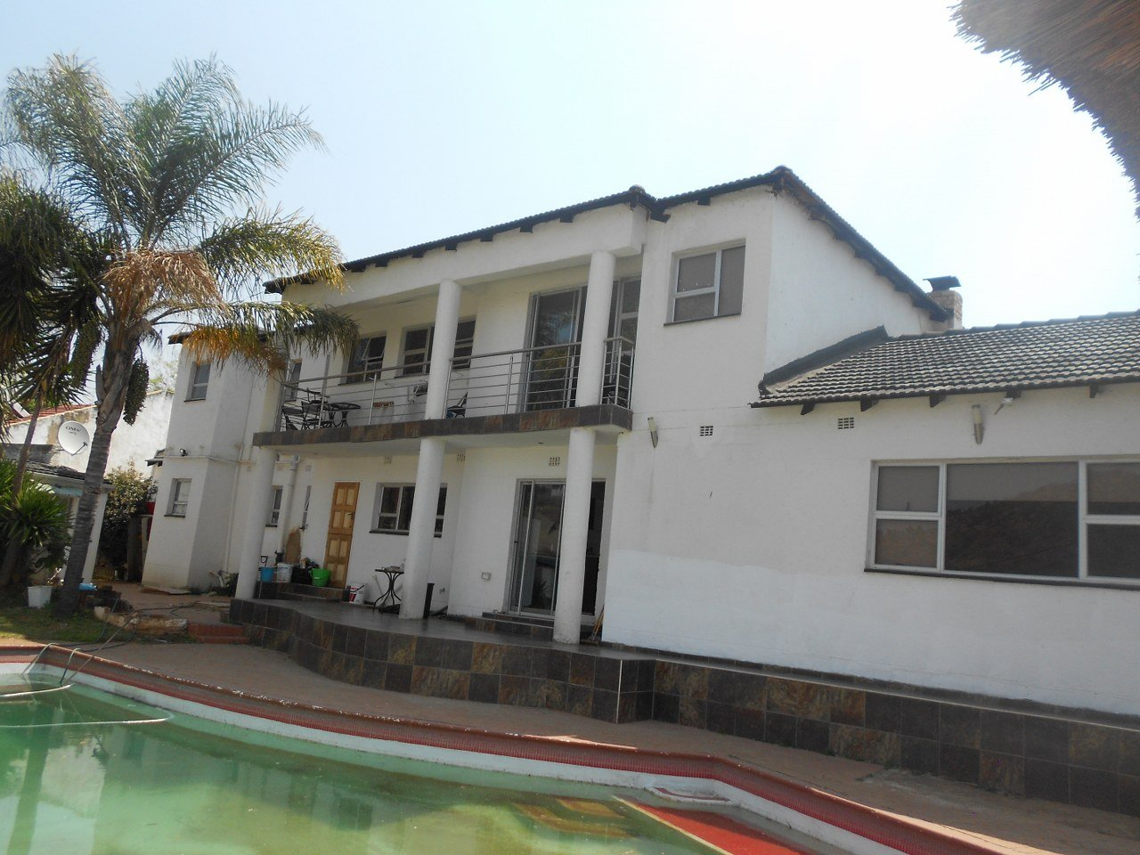 Johannesburg, Alan Manor Property  | Houses For Sale Alan Manor, Alan Manor, House 7 bedrooms property for sale Price:1,720,000