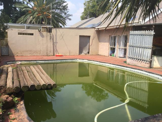 Arcon Park property for sale. Ref No: 13460205. Picture no 9