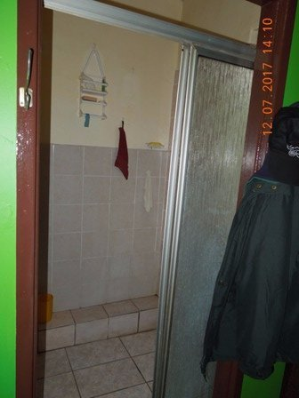 Winklespruit property for sale. Ref No: 13510022. Picture no 13