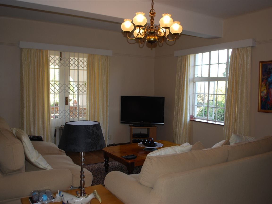 Tulbagh property for sale. Ref No: 13233486. Picture no 7