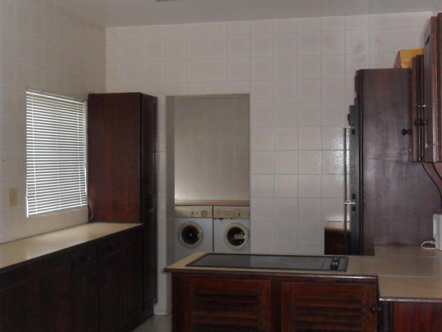 Scottburgh Central property for sale. Ref No: 12726993. Picture no 8