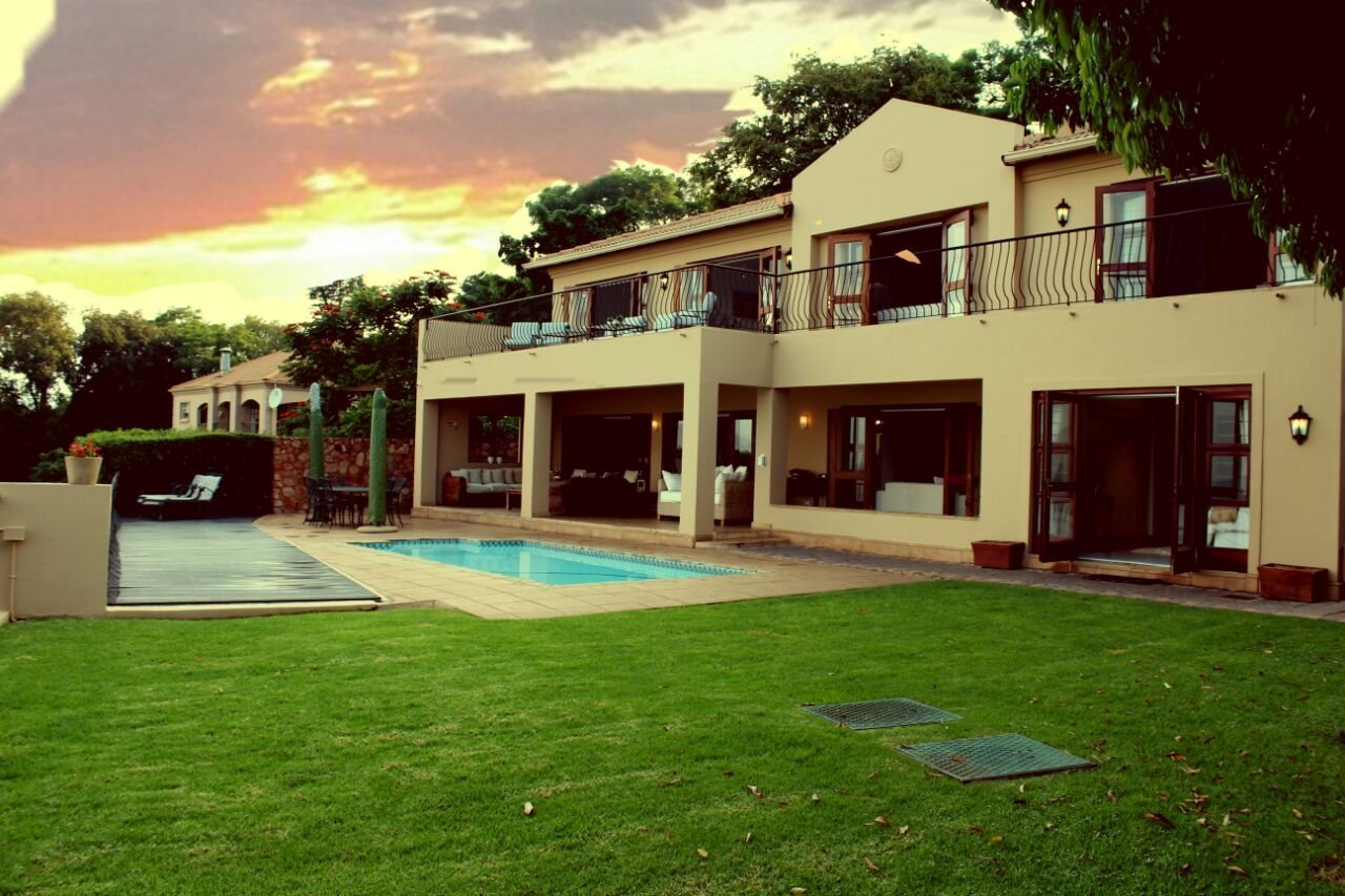 Hartbeespoort, Kosmos Property  | Houses For Sale Kosmos, Kosmos, House 5 bedrooms property for sale Price:3,700,000
