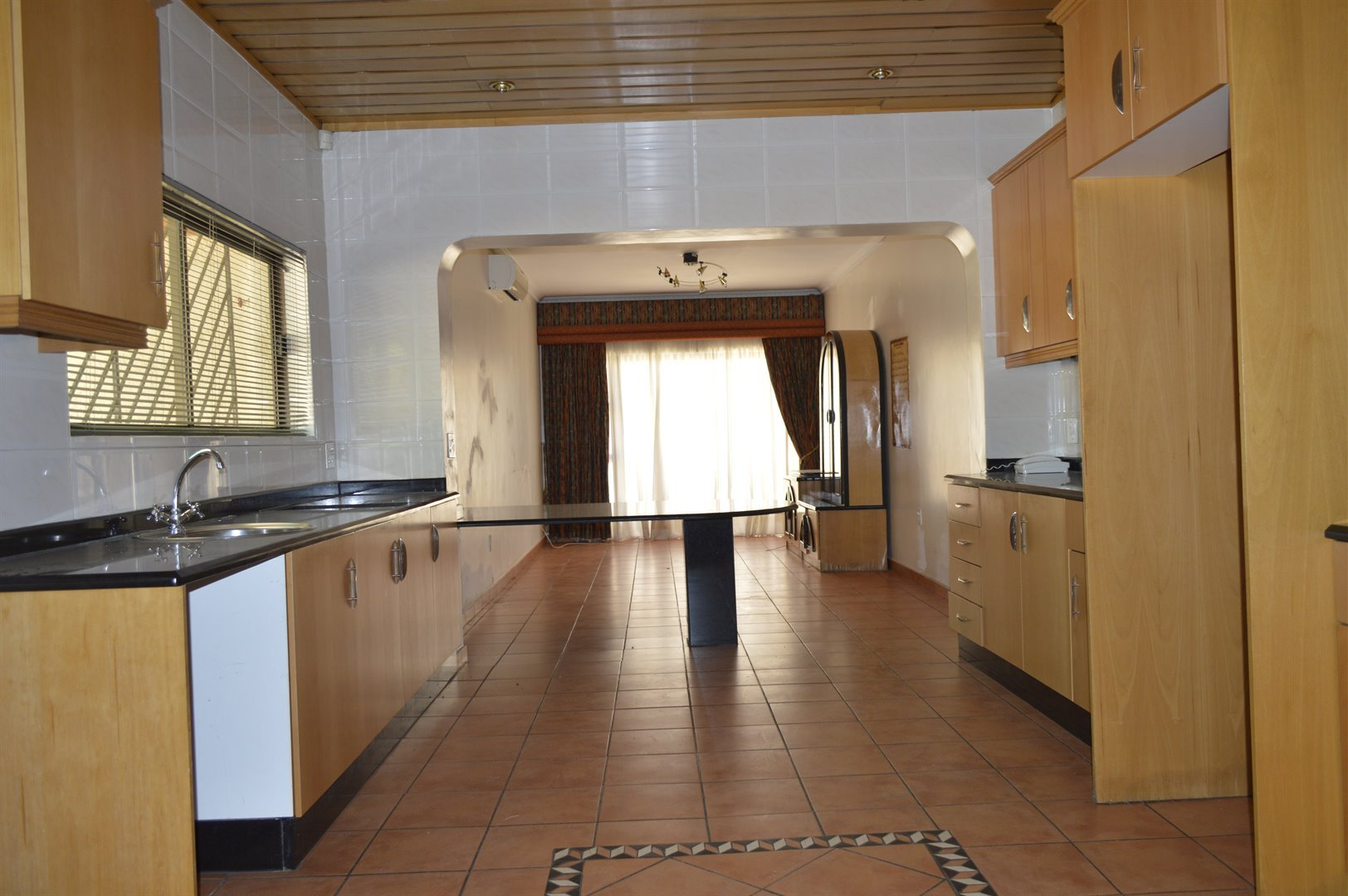Laudium property for sale. Ref No: 13469790. Picture no 3