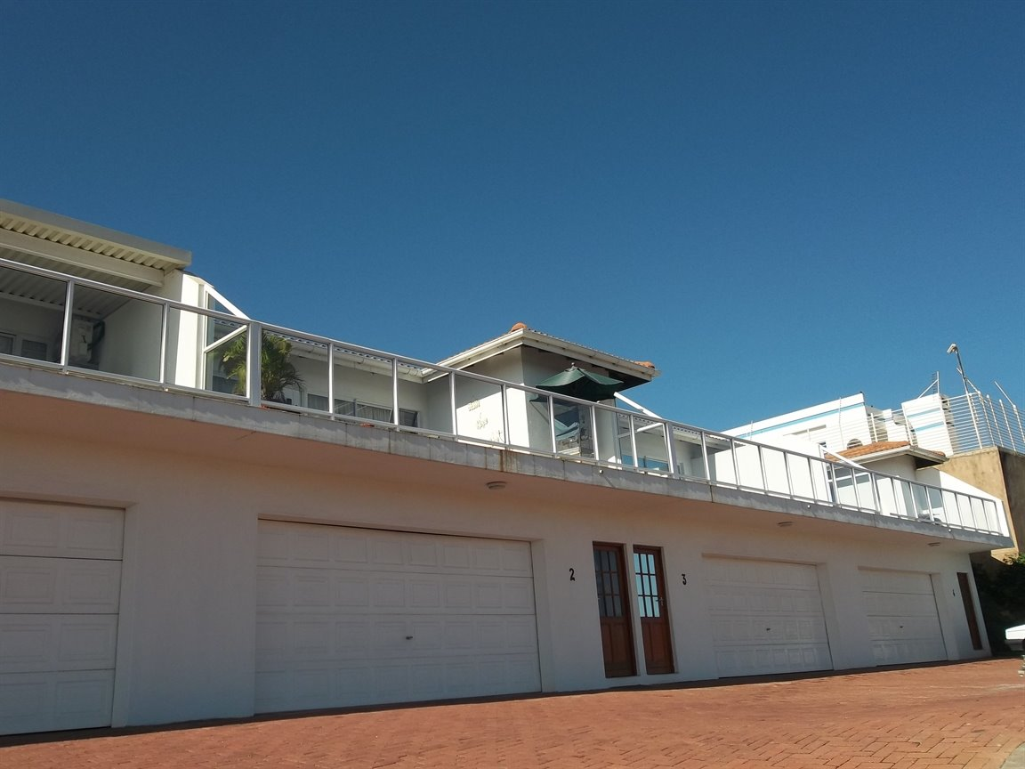 Umkomaas, Umkomaas Property  | Houses For Sale Umkomaas, Umkomaas, Apartment 3 bedrooms property for sale Price:985,000