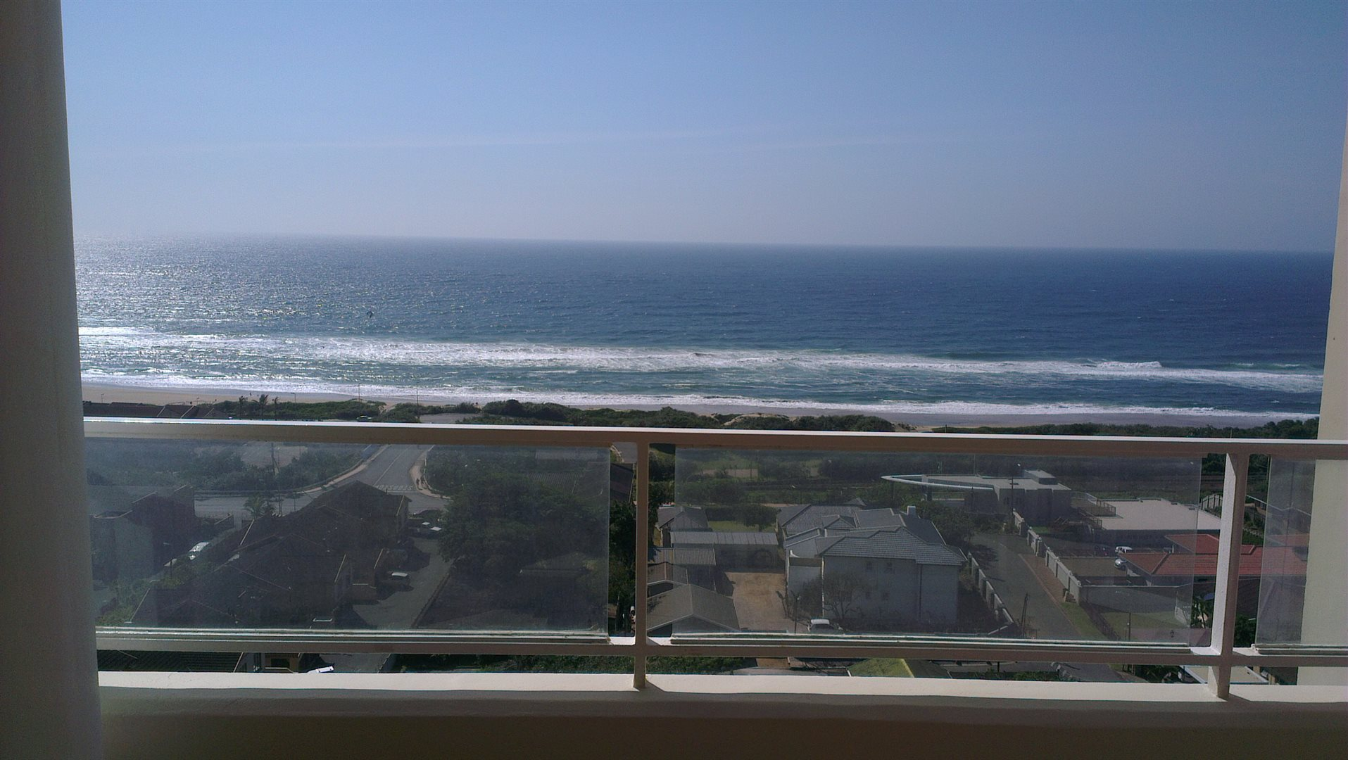 Warner Beach property to rent. Ref No: 13549855. Picture no 14