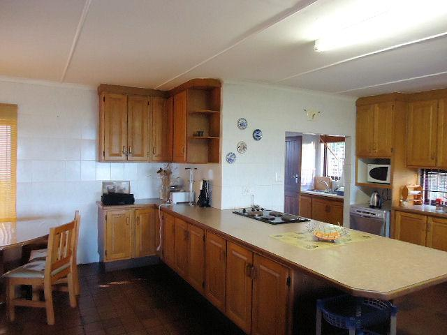 Woodgrange property for sale. Ref No: 12781446. Picture no 10
