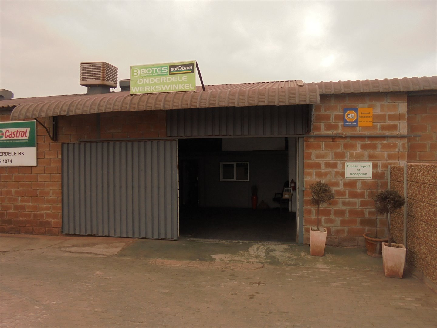 Vredenburg, Vredenburg Property  | Houses For Sale Vredenburg, Vredenburg, Commercial  property for sale Price:3,400,000