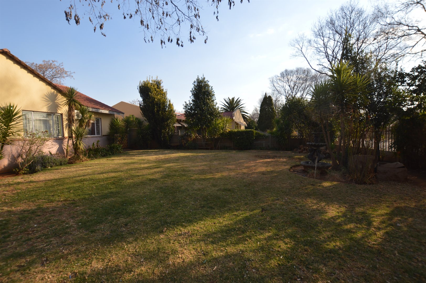 Sasolburg property for sale. Ref No: 13516805. Picture no 18