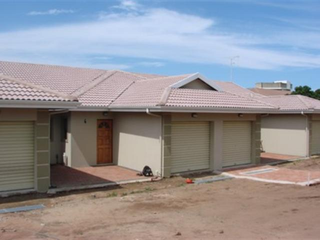 Scottburgh Central property for sale. Ref No: 13344221. Picture no 1