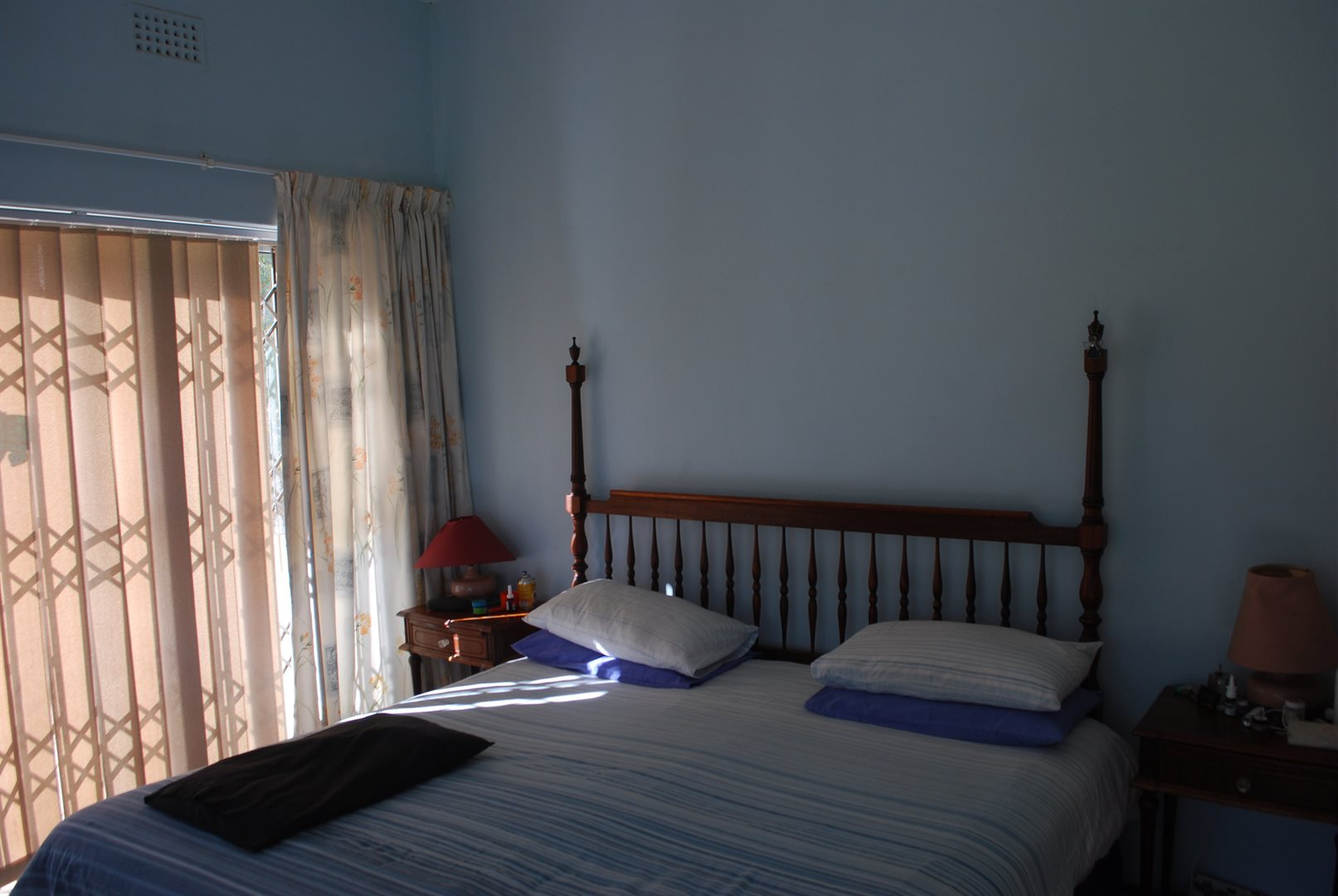 Tulbagh property for sale. Ref No: 13483757. Picture no 20