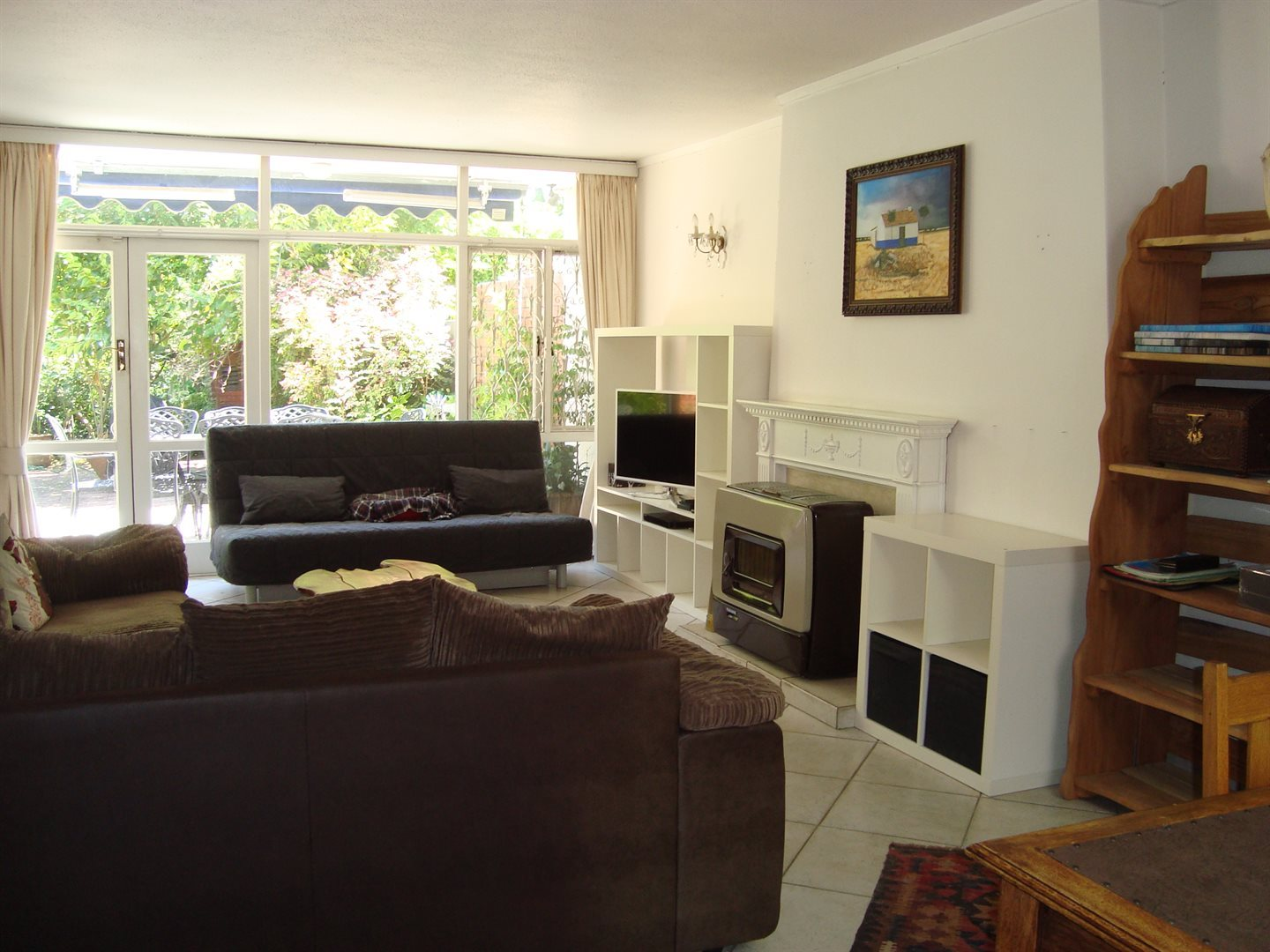 Cape Town, Rondebosch Property  | Houses To Rent Rondebosch, Rondebosch, House 4 bedrooms property to rent Price:, 24,00*