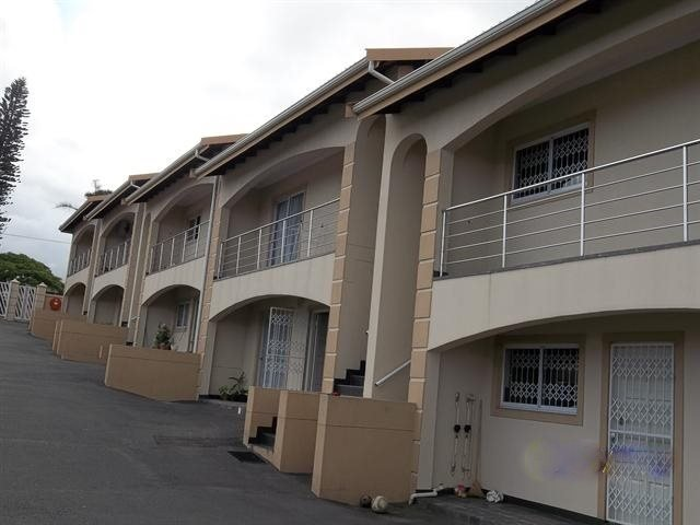 Umkomaas, Craigieburn Property  | Houses For Sale Craigieburn, Craigieburn, Apartment 2 bedrooms property for sale Price:610,000