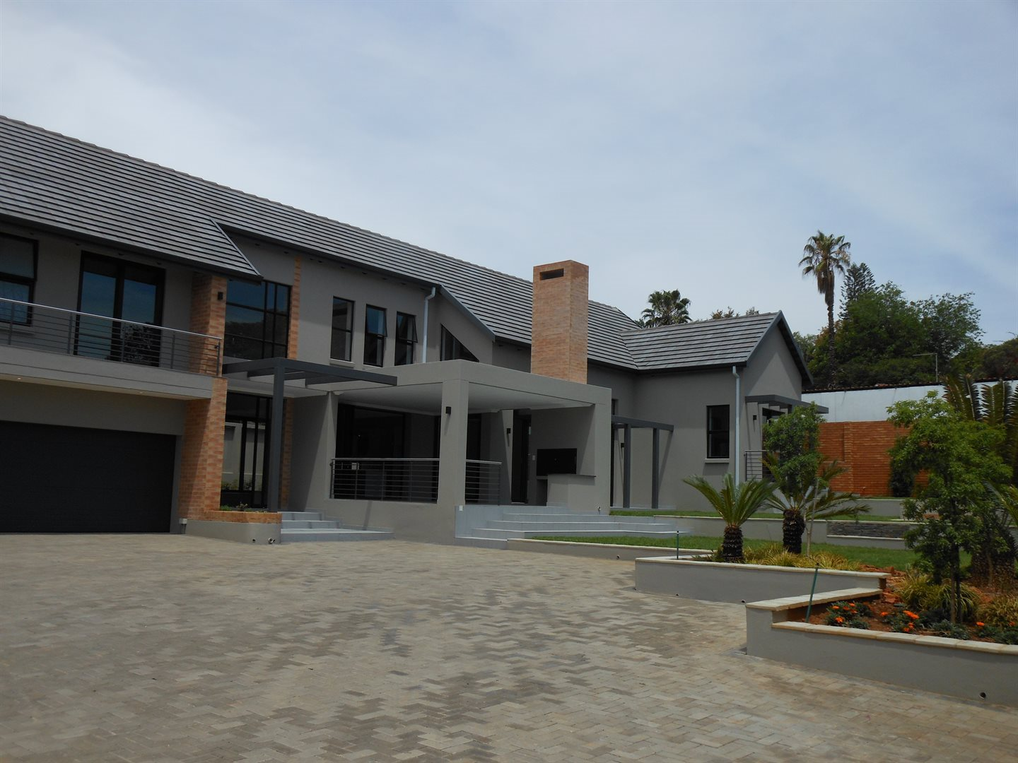 Pretoria, Lynnwood Property  | Houses For Sale Lynnwood, Lynnwood, House 4 bedrooms property for sale Price:6,500,000