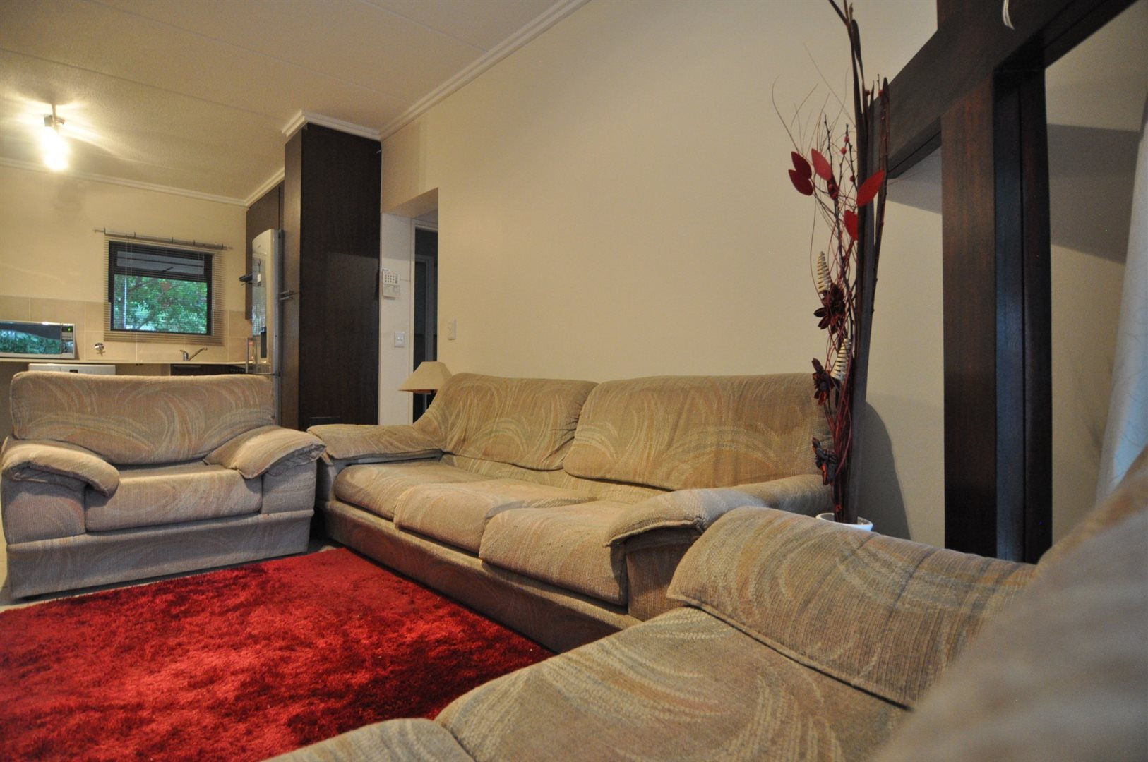 Lonehill property to rent. Ref No: 13564965. Picture no 3