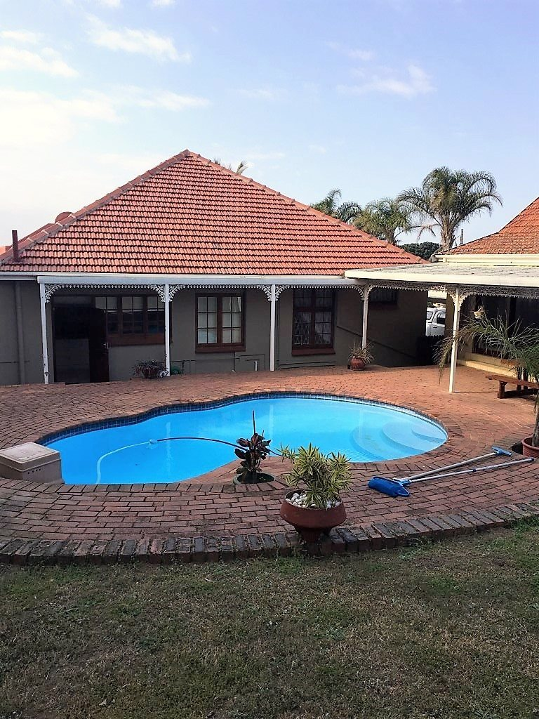 Scottburgh, Scottburgh Central Property  | Houses To Rent Scottburgh Central, Scottburgh Central, House 5 bedrooms property to rent Price:,  1,00*