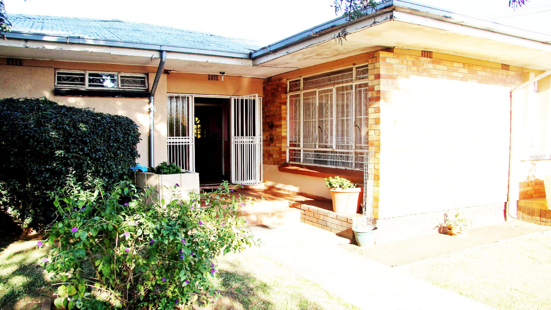 Randfontein, Homelake Property  | Houses For Sale Homelake, Homelake, House 3 bedrooms property for sale Price:920,000