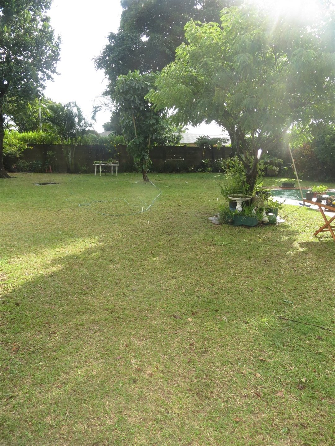 Richards Bay property for sale. Ref No: 13484135. Picture no 4