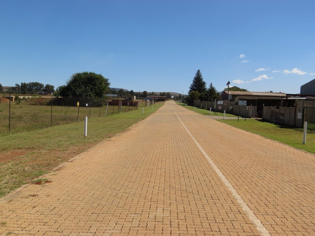 Kliprivier for sale property. Ref No: 13514022. Picture no 13