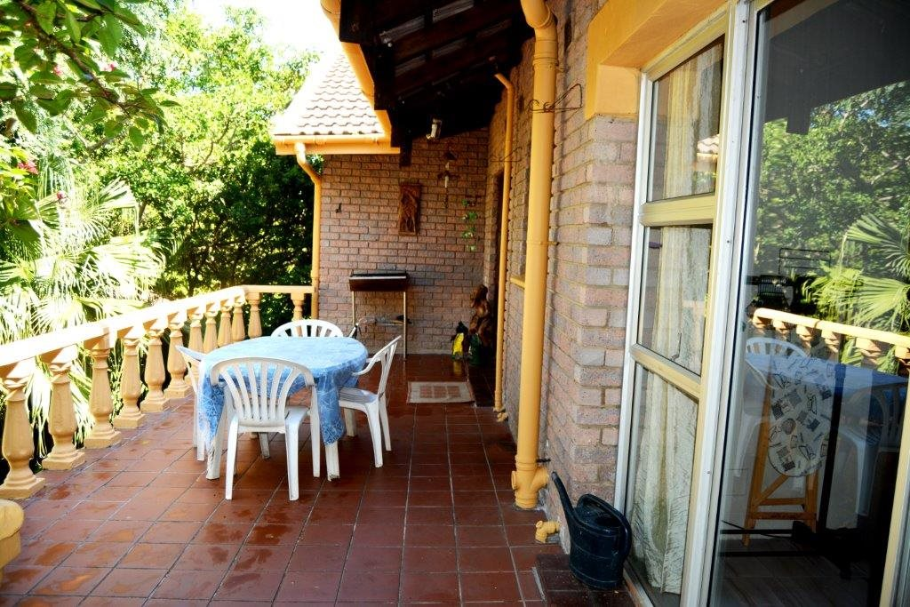 Umtentweni property for sale. Ref No: 12732963. Picture no 5