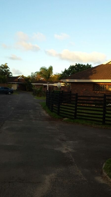 Birdswood property to rent. Ref No: 13464254. Picture no 1