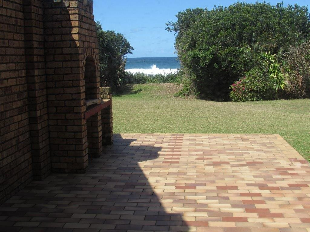 Hibberdene property for sale. Ref No: 12765361. Picture no 4