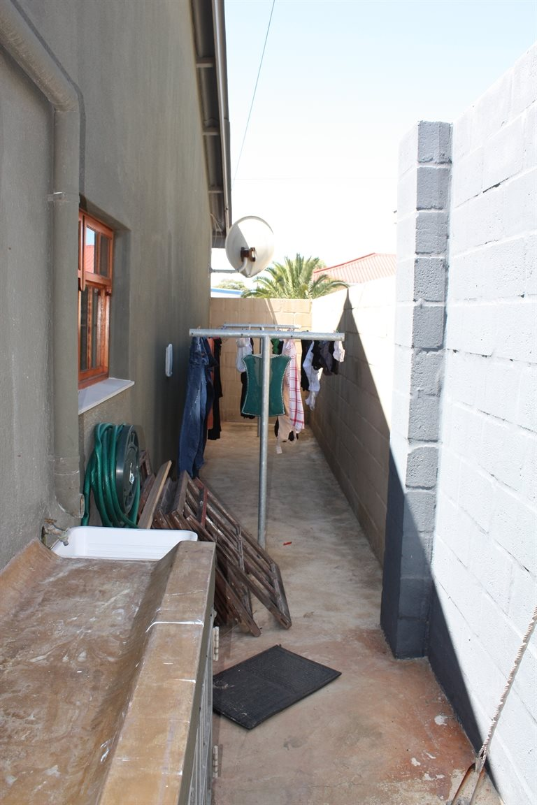 Lamberts Bay for sale property. Ref No: 13425012. Picture no 33