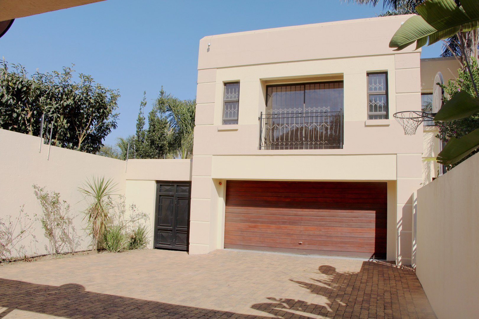 Alberton, Meyersdal Property  | Houses For Sale Meyersdal, Meyersdal, House 5 bedrooms property for sale Price:3,790,000
