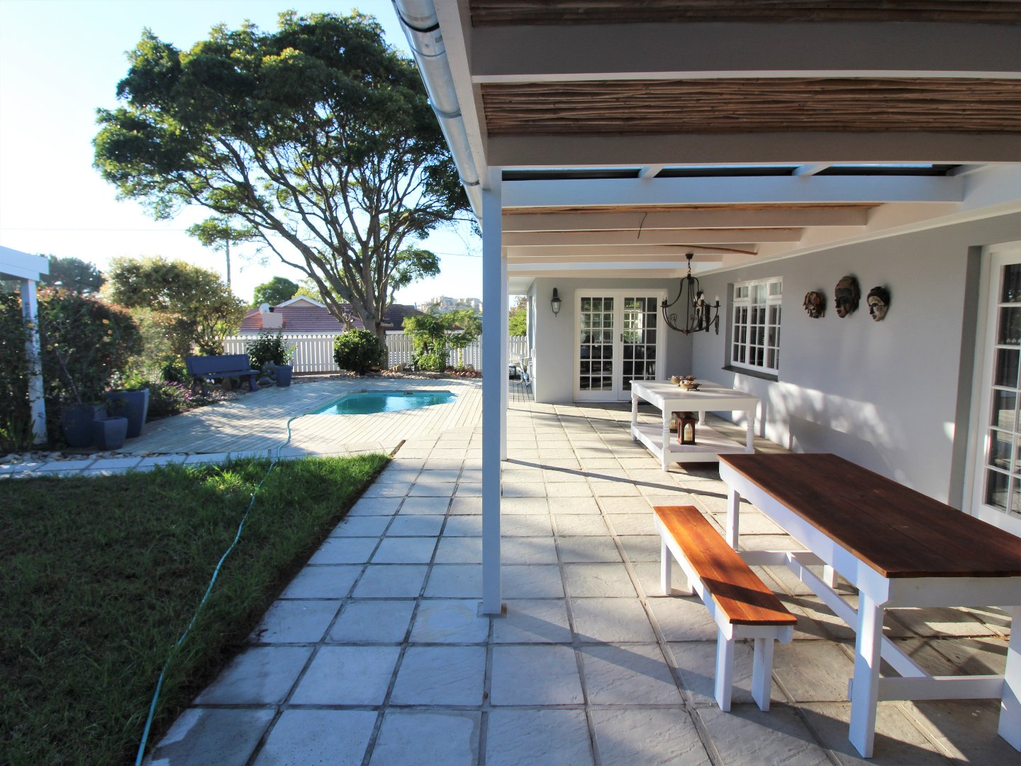 Lower Robberg property for sale. Ref No: 13623509. Picture no 38