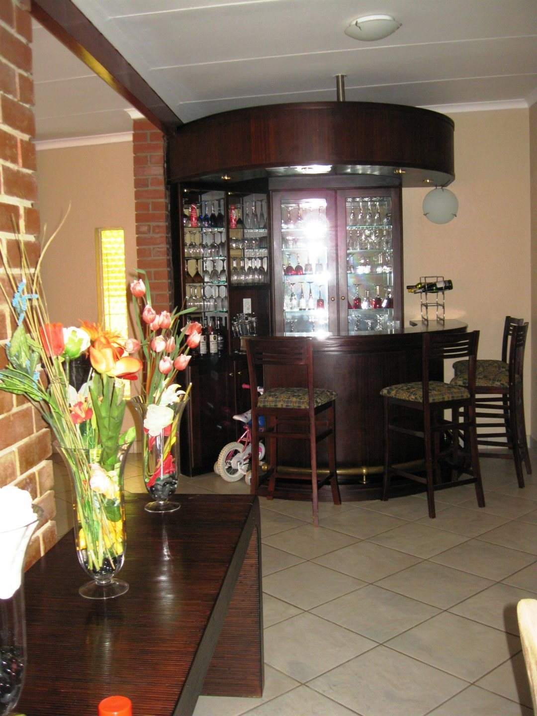 Wonderboom property for sale. Ref No: 13509482. Picture no 20