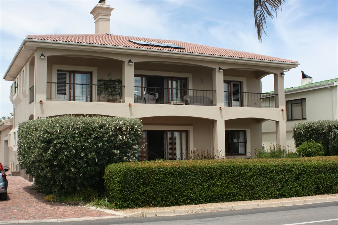 Yzerfontein property for sale. Ref No: 13294850. Picture no 2