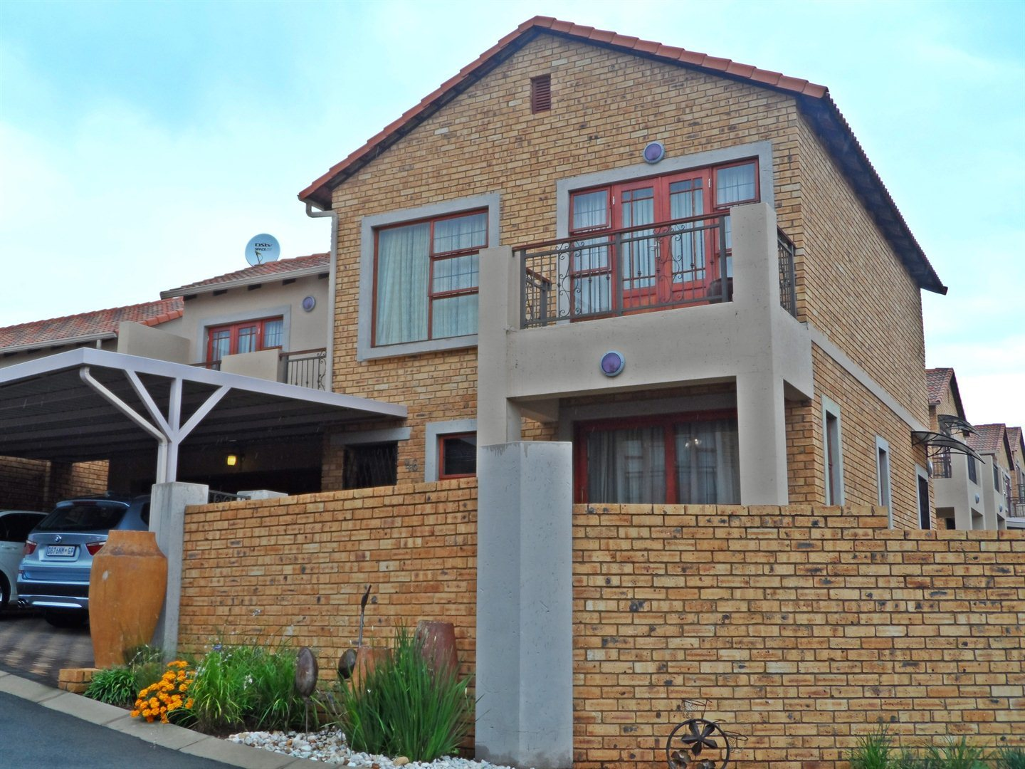 Krugersdorp, Chancliff A H Property  | Houses For Sale Chancliff A H, Chancliff A H, House 3 bedrooms property for sale Price:1,710,000