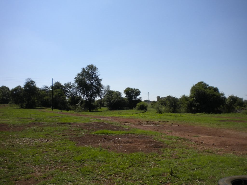 Centurion, Doornkloof Property  | Houses For Sale Doornkloof, Doornkloof, Vacant Land  property for sale Price:38,000,000