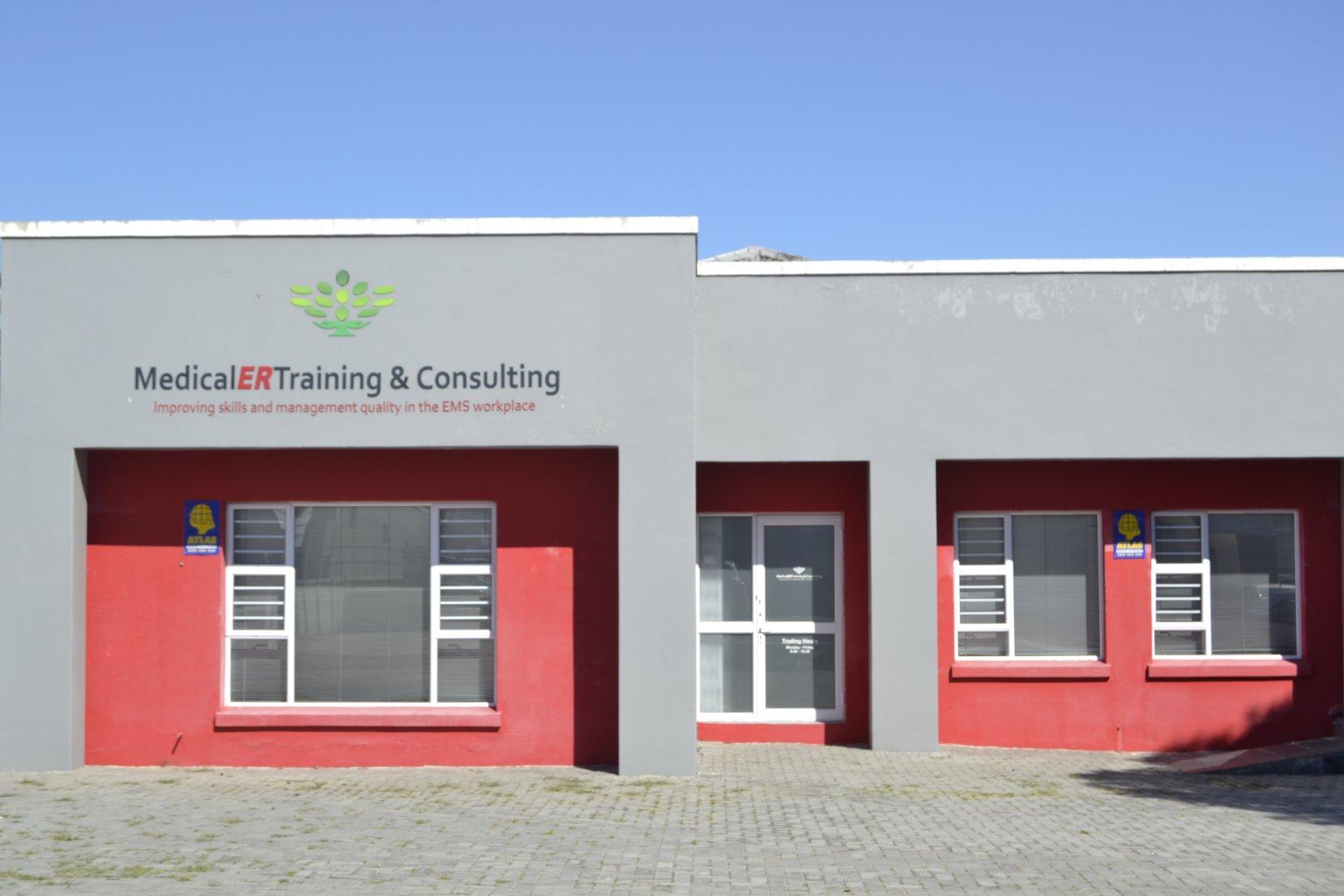 , Commercial - ZAR , 11,00*,M