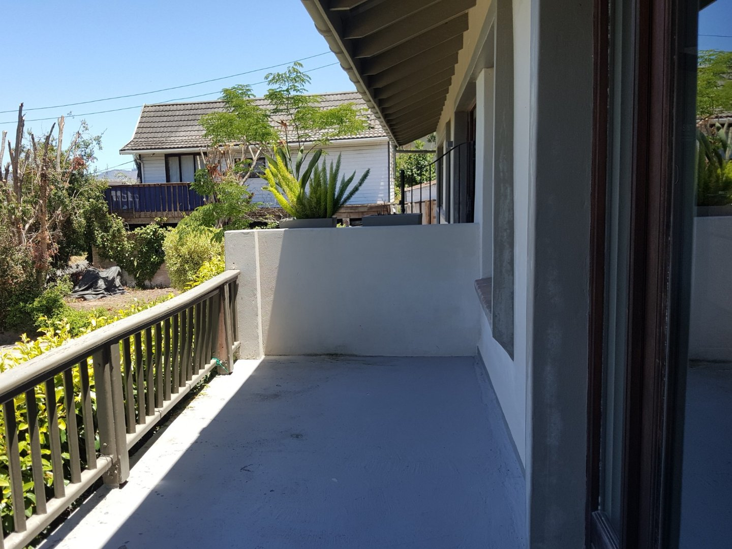 Knysna Central property for sale. Ref No: 13572524. Picture no 13