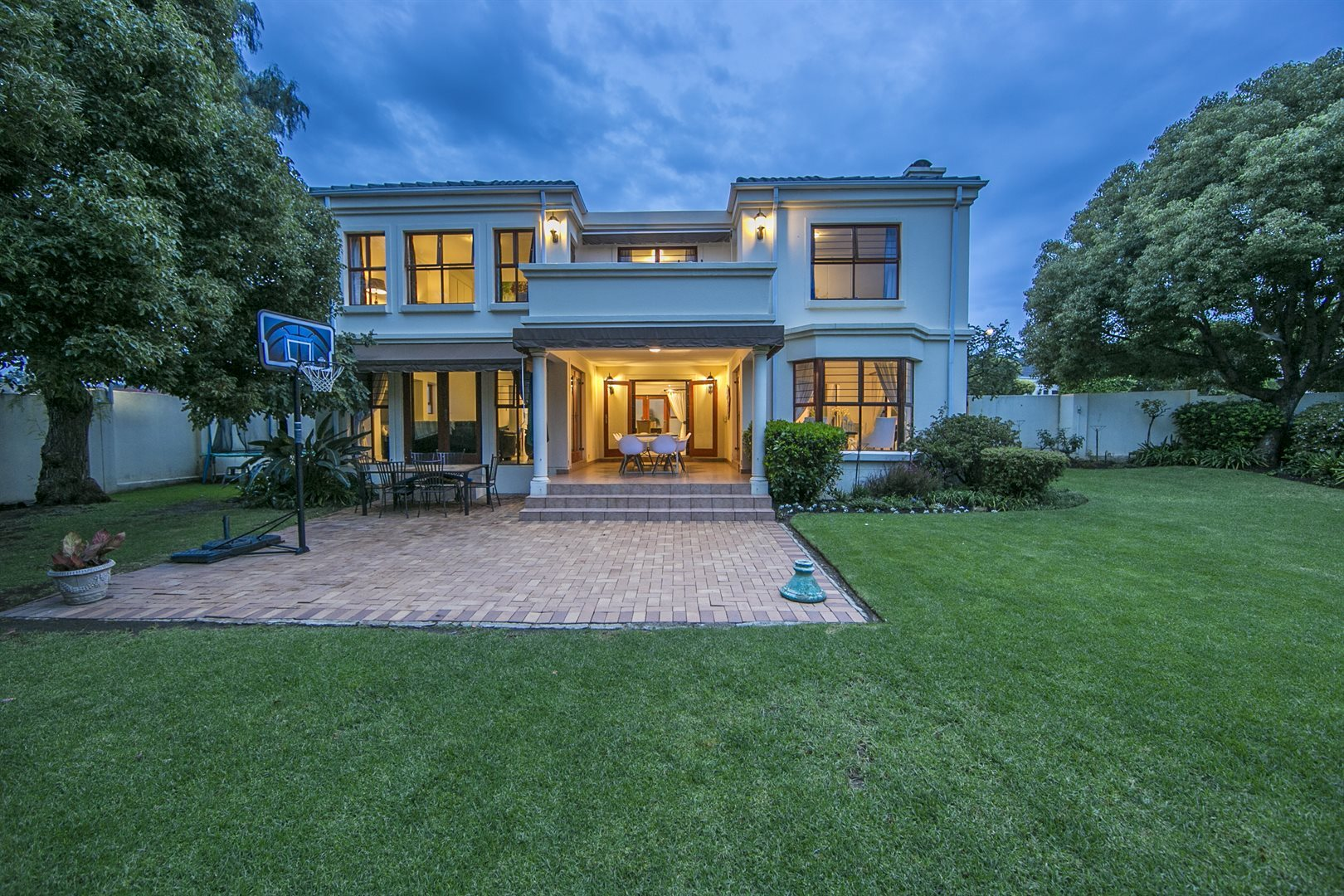 Sandton, Lonehill Property  | Houses For Sale Lonehill, Lonehill, House 3 bedrooms property for sale Price:3,700,000
