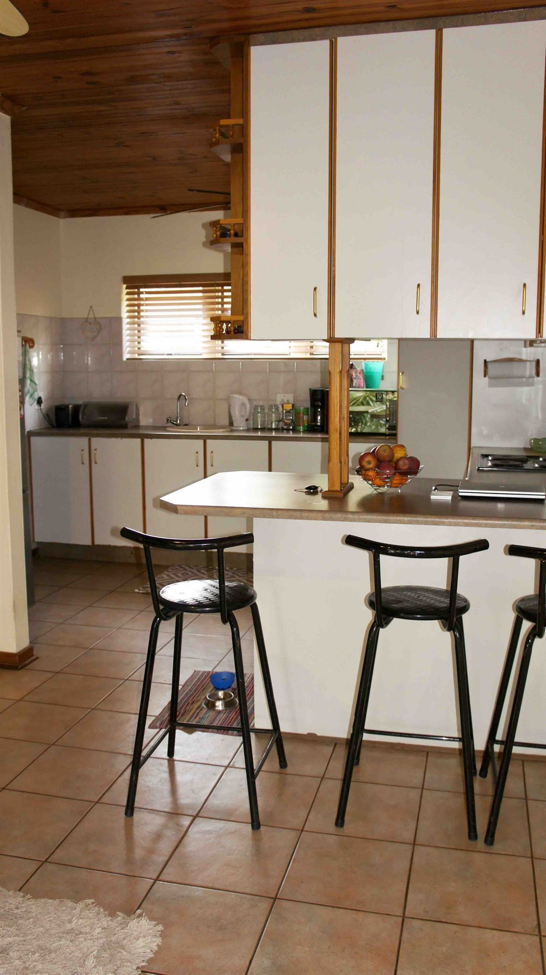 Meer En See property for sale. Ref No: 13538155. Picture no 6