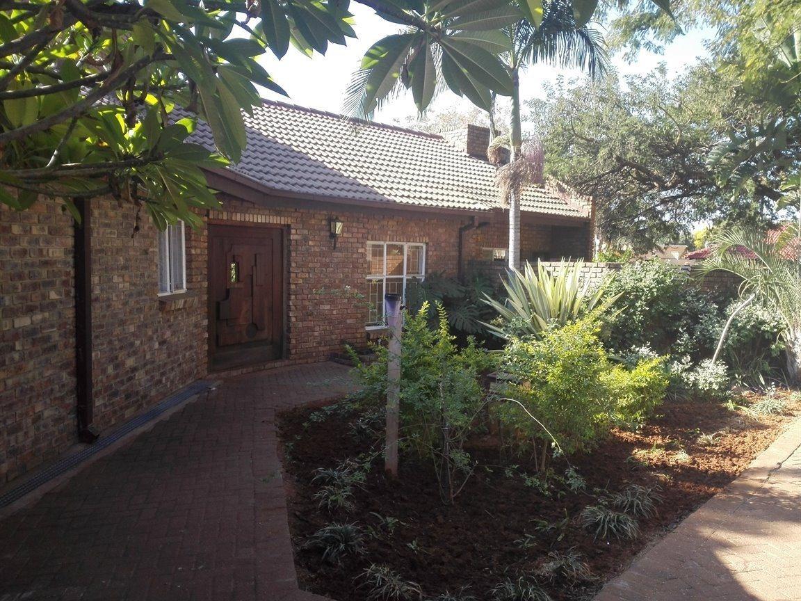 Pretoria, Ninapark Ext 5 Property  | Houses For Sale Ninapark Ext 5, Ninapark Ext 5, House 3 bedrooms property for sale Price:1,650,000